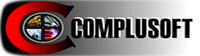 Complusoft